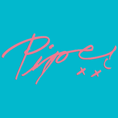 Piper - City Pop Collection 3XCD