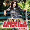 Tiny Tim - Tiny Tim's America... Naked - Digital Album