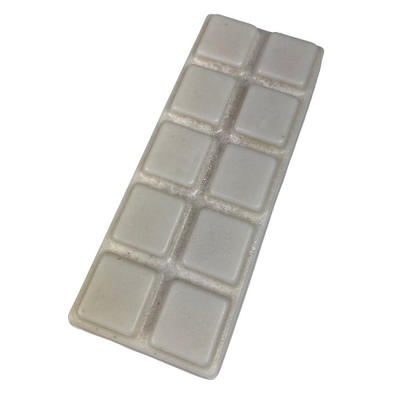 Snap Bar Wax Melts