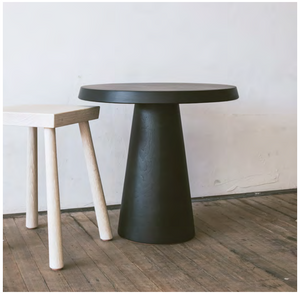 Stave Side Table