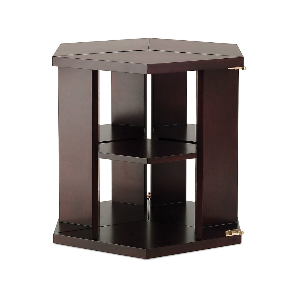 Eugene Printz Surprise Side Table