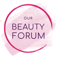 OurBeautyForum