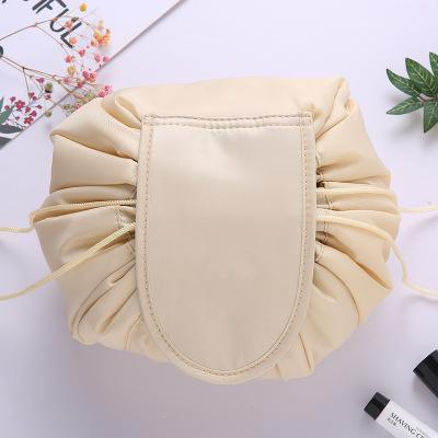 Cosmetic Waterproof Travel Bag - OurBeautyForum
