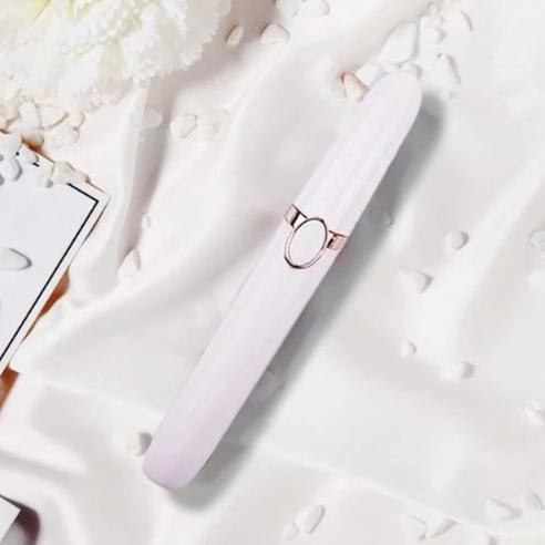 Electric Eyebrow Epilator - OurBeautyForum
