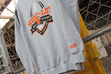Load image into Gallery viewer, Muni-Lot All Stars - Crewneck