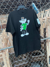 Load image into Gallery viewer, Hotep Bunny - Tshirt