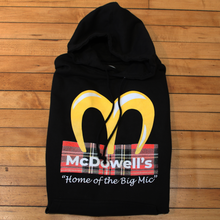 Load image into Gallery viewer, McDowell's - Hoodie