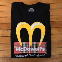 Load image into Gallery viewer, McDowell's - Long Sleeve Shirt