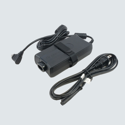ResMed S9 Power Supply & Cord