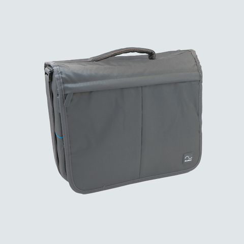 Travel Bag for ResMed AirSense 10 & AirCurve 10
