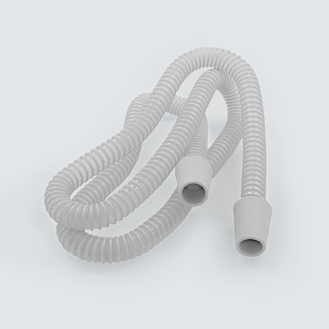 Z1 6ft slimstyle CPAP tubing