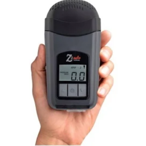 Z2™ Auto CPAP System
