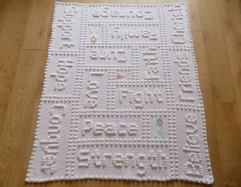 Free Crochet Patterns Collection by Peach Unicorn Designs