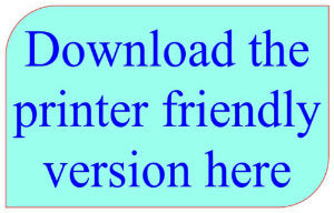 Download the PDF file of the pattern