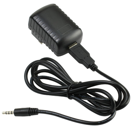AC Adapter for PC-66L