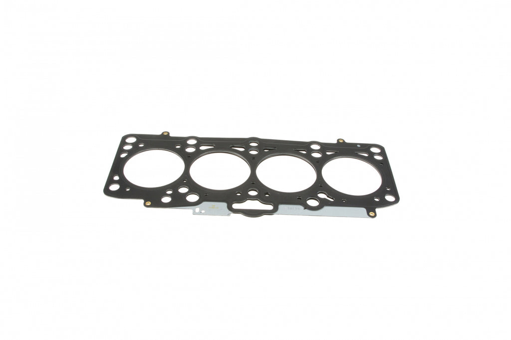 Cylinder Head Gasket 1 Notch TDI ALH