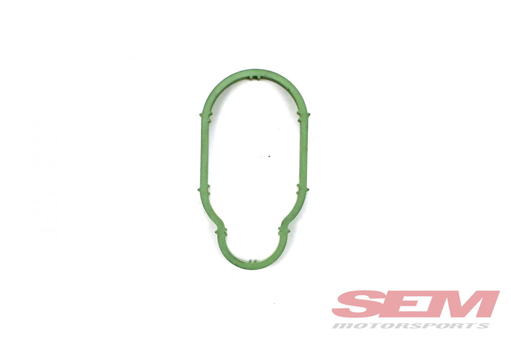 Intake Manifold Gasket Lower Oval