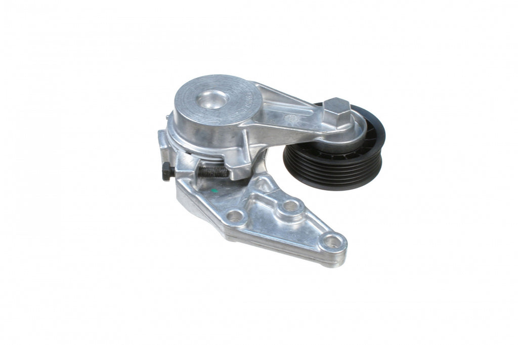 Accessory Drive Belt Tensioner 022145299D
