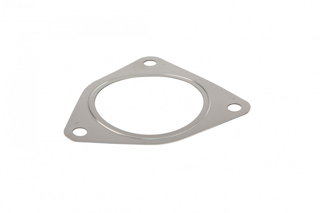 Exhaust Downpipe Gasket 7L0253115A