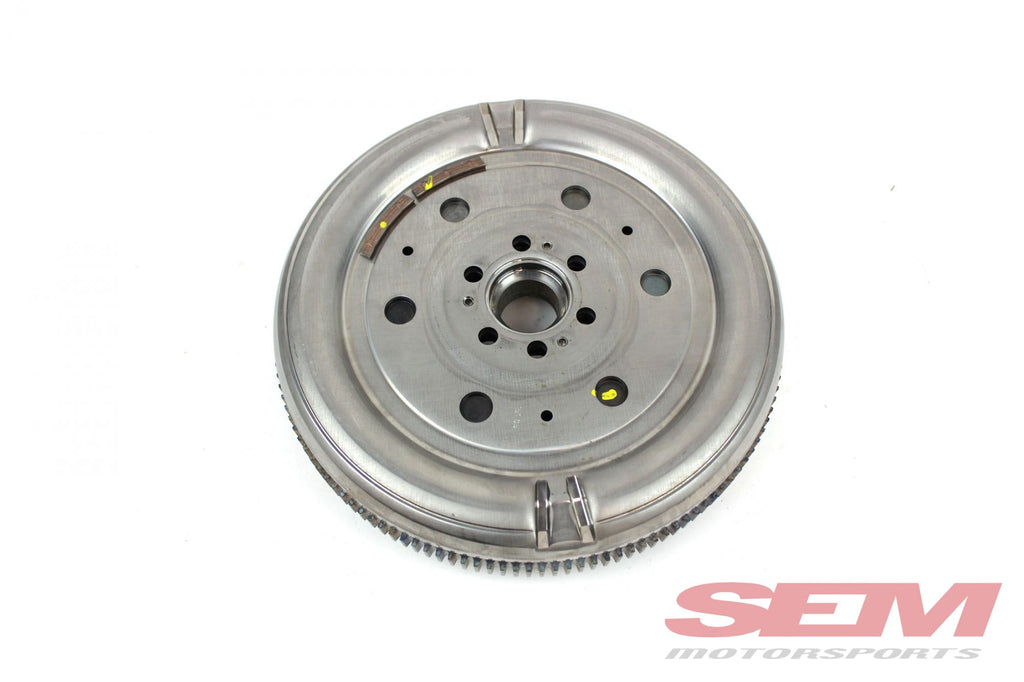 Flywheel Dual Mass 6 Speed 06F105266AC