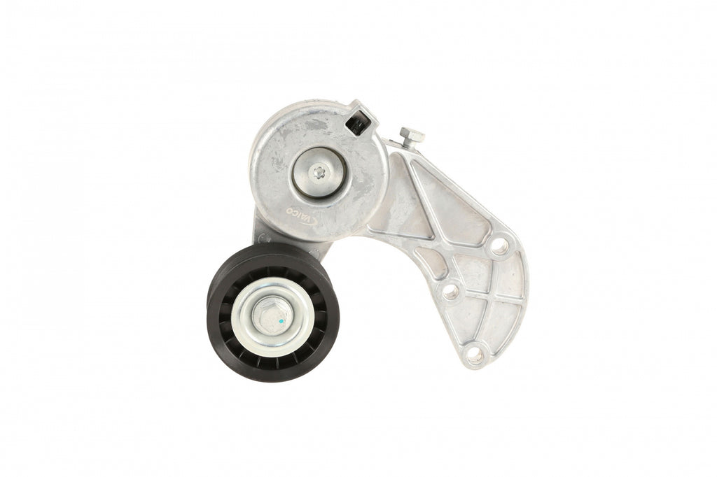 Accessory Belt Tensioner Touareg Audi V6
