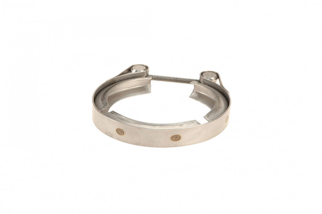 Exhaust Clamp 1K0253725