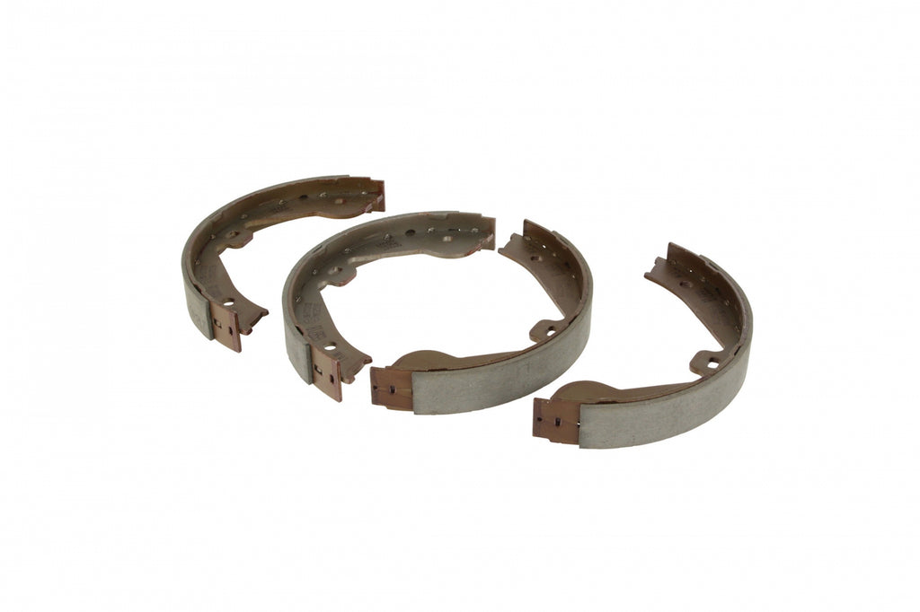 Parking Brake Shoes Rear 7L0698525