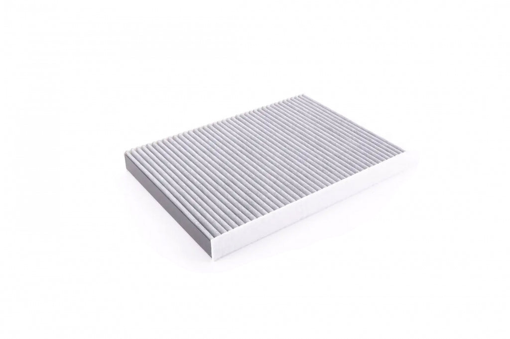 Cabin Filter Charcoal 4M0819439A