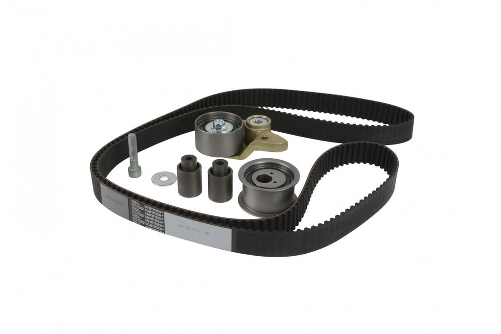 Timing Belt Kit Touareg 4.2