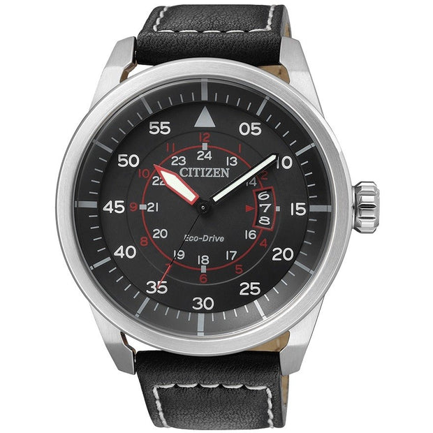 Citizen Eco-Drive AW1360-04E