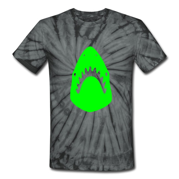 Prank King Neon Dye Tee [LIMITED]