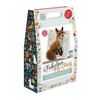 The Crafty Kit Company Fabulous Mr Foxy Needle Felting Kit Box