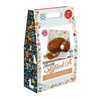 The Crafty Kit Company Sleepy Highland Calf Needle Felting Kit Box
