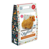 The Crafty Kit Company Highland Cow Needle Felting Kit Box