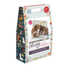 The Crafty Kit Company Sleepy Mice Needle Felting Kit Box