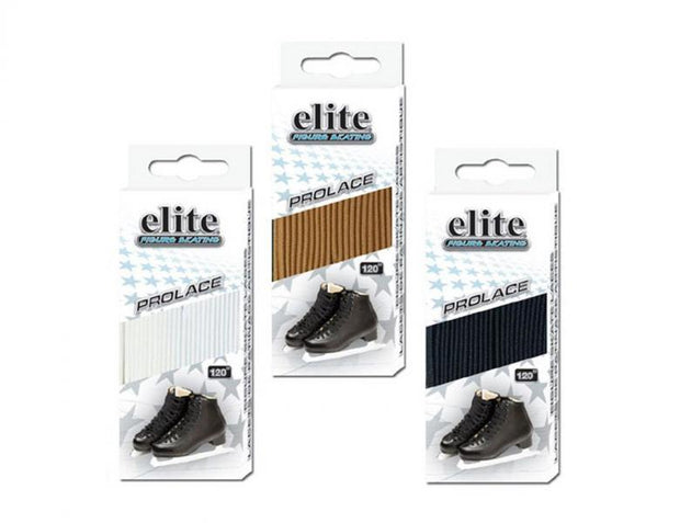 Elite Pro Lace Figure Laces
