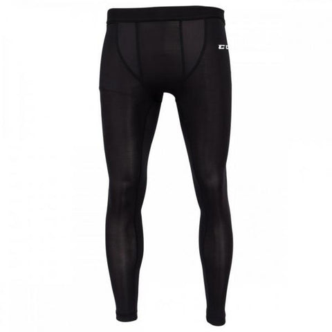 CCM Performance Junior Tight Pants