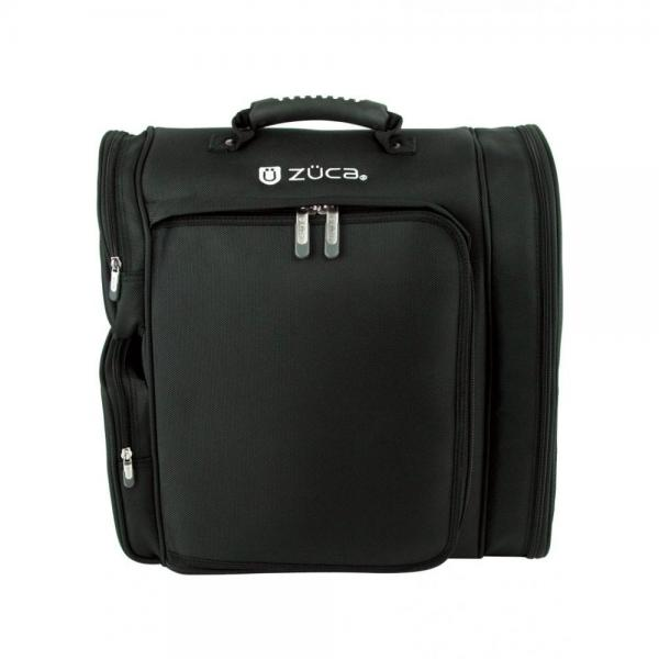 Zuca Make Up Artist Backpack