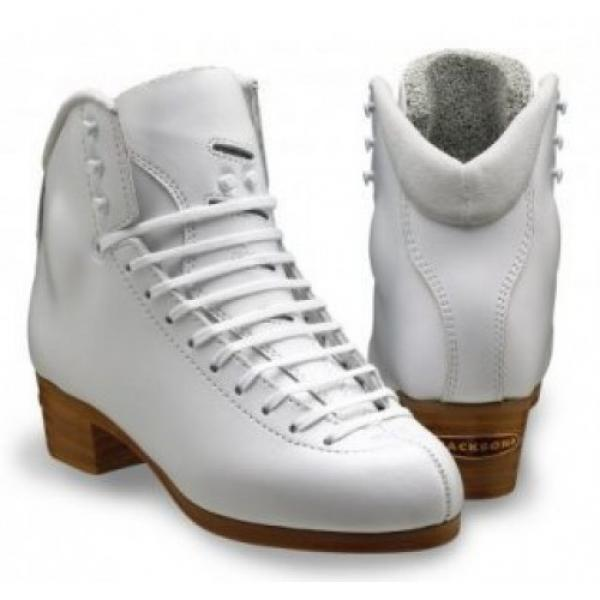 Jackson Elite Dance Junior Boot Only