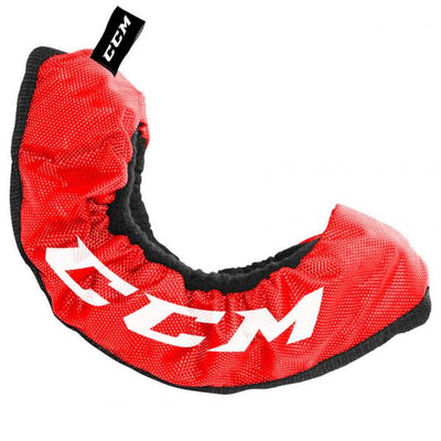 CCM Proline Junior Reinforced Soakers
