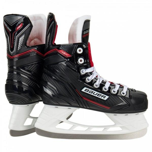 Bauer S18 NSX Junior Skates