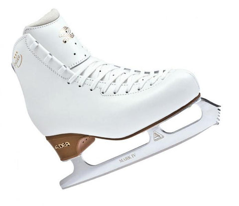Edea Preludio Senior Ice Skates