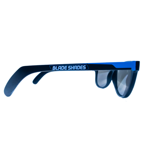 Blade Shades Supremacy