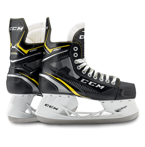 CCM Tacks 9360 Senior Skates
