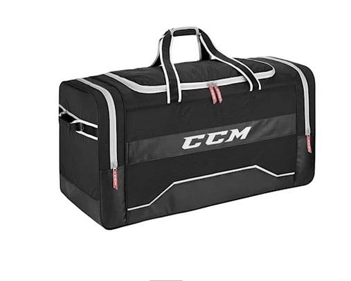 CCM BAG 350 CARRY DELUX