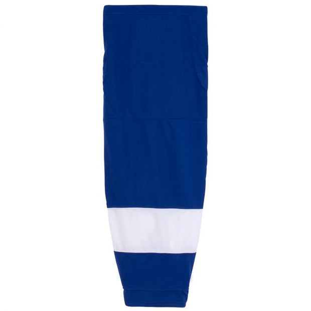 Tampa Bay Lightning Hockey Socks