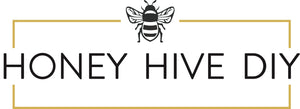 Honey Hive DIY