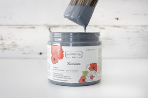 Paints & Primers