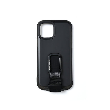 Wander Case 立扣殼 for iPhone 12 系列 黑色