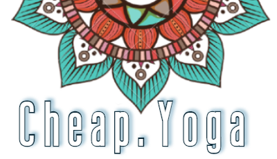 Cheap.Yoga - Real Zen